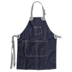 toad & co men's arlo apron- Save 16% Off - Features of the Toad & Co Men's Arlo Apron Multiuse apron Double needle reinforced pocketing Double D-ring adjustable strap Utility loop at weArer's left Toad & Co. is formerly Horny Toad, so you know it's legit.