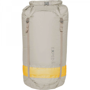 Image of Exped Ventair Compression Bag