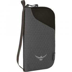 Image of Osprey Document Zip Case