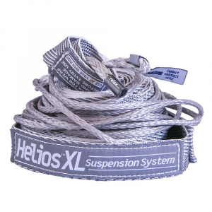 Image of Eagles Nest Helios XL Suspension System