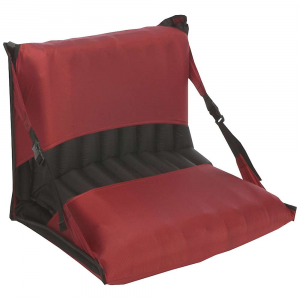 Image of Big Agnes Big Easy Chair Kit