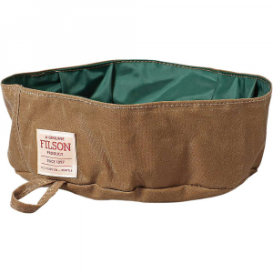 Image of Filson Short Dog Bowl