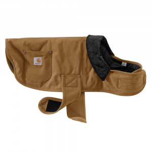 Image of Carhartt Dog Chore Coat