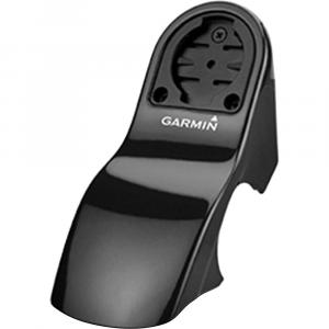 Image of Garmin Stem Mount