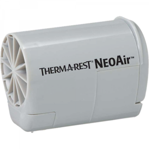 Image of Therm-a-Rest NeoAir Mini Pump