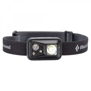 Image of Black Diamond Spot Headlamp