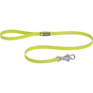 Image of Ruffwear Headwater Leash
