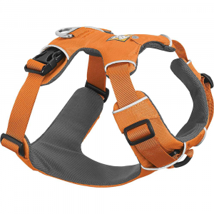 Image of Ruffwear Front Range Harness