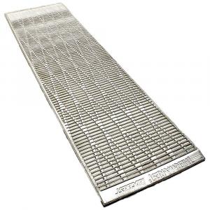 Image of Therm-a-Rest RidgeRest Solar Sleeping Pad