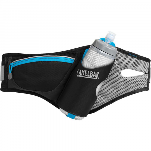 Image of CamelBak Delaney Belt