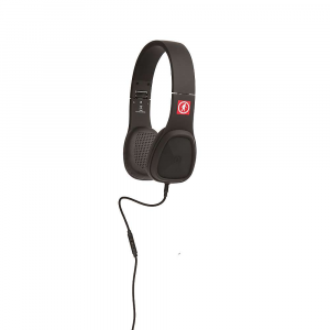 Image of Outdoor Tech Bajas Wired Headphones