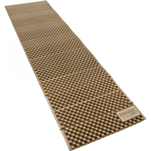 Image of Therm-a-Rest Z- Lite Sleeping Pad