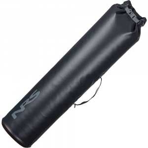 Image of NRS Roll-A-Table Drybag