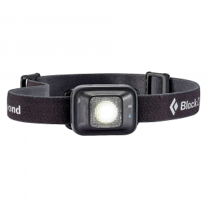 Image of Black Diamond Iota Headlamp