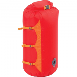 Image of Exped Waterproof Compression Bag