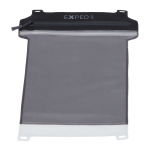 Image of Exped ZipSeal 10 Accessory Case