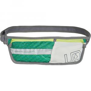 Image of Ultimate Direction Jurek Essential Belt