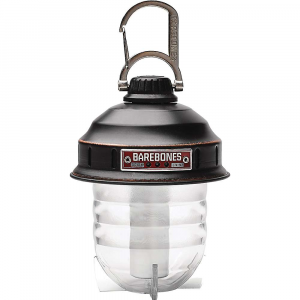 Image of Barebones Beacon Lantern