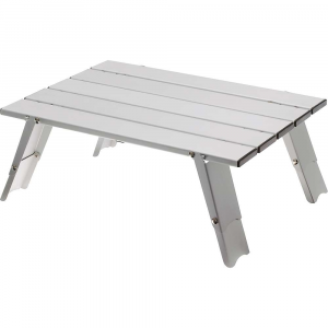 Image of GSI Outdoors Micro Table