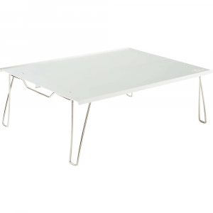 Image of GSI Outdoors Ultralight Table