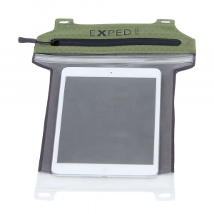 Image of Exped ZipSeal 7 Accessory Case