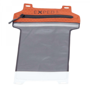 Image of Exped ZipSeal 5.5 Accessory Case