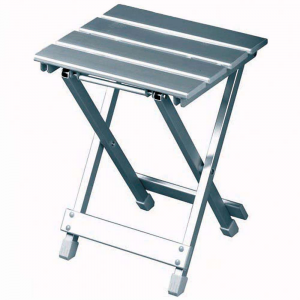 Image of Travel Chair Side Canyon Table