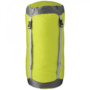 Image of Outdoor Research Ultralight Compression Sack