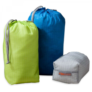 Image of Outdoor Research Ultralight Ditty Sacks