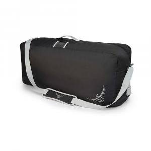 Image of Osprey Poco AG Carrying Case