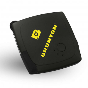 Image of Brunton Pulse Charger