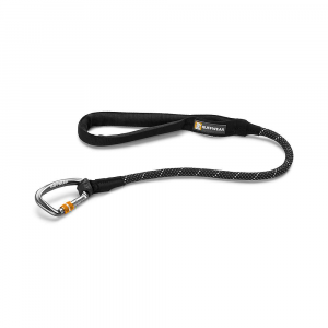 Image of Ruffwear Knot-A-Long