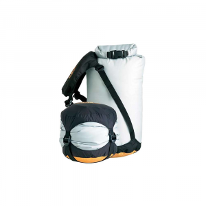 Image of Sea to Summit eVent Compression Dry Sack