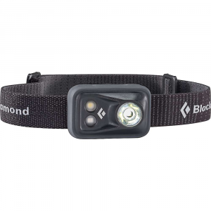 Image of Black Diamond Cosmo Headlamp