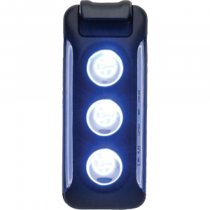 Image of Nathan Lux Strobe RX Light