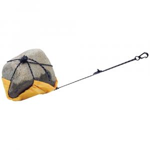 Image of Big Agnes Blowdown Tent Anchor