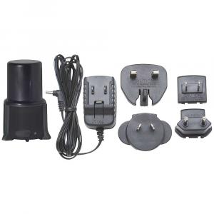 Image of Black Diamond NRG2 Rechargeable Battery Kit