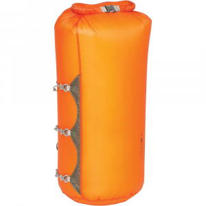 Image of Exped Waterproof UL Compression Bag