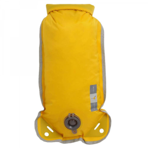 Image of Exped Waterproof Shrink Bag Pro