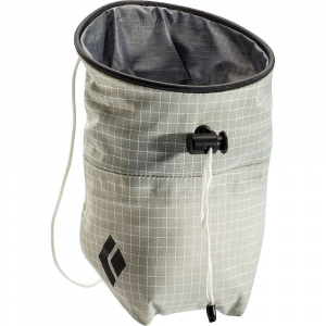 Image of Black Diamond Ultralight Chalk Bag