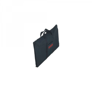 Image of Camp Chef Griddle Carry Bag