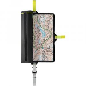 Image of Osprey Ultralight Map Wrap