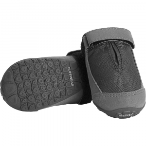 Image of Ruffwear Summit Trex Dog Boot (Pair)