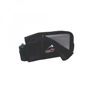 Image of Camp Chef Carry Bag for Mountain Series Stoves