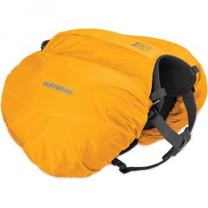 Image of Ruffwear Hi and Dry Saddlebag Cover
