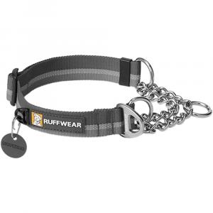 Image of Ruffwear Chain Reaction Collar