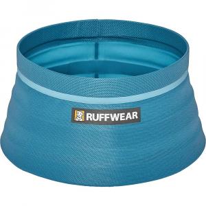 Image of Ruffwear Bivy Dog Bowl