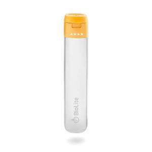 Image of BioLite Charge 10 USB Power Bank