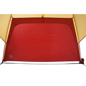 Image of Big Agnes Accessory Wall for Three Forks Shelter