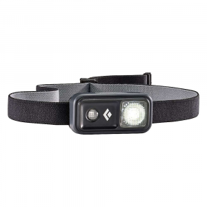 Image of Black Diamond Ion Headlamp